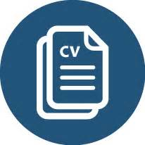 Resume based on education